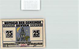 52590916 - Bevern , Holst - Alemania
