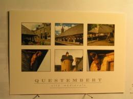 Questembert - Vues Diverses - Questembert