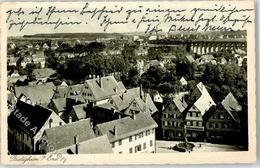 52618216 - Bietigheim -Bissingen - Bietigheim-Bissingen