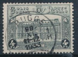 """TR 171 - """"BRUGGE 1"""" Litt. H - (ref. 28.750) - Spoorwegen"""