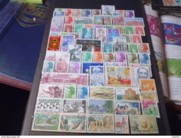 FRANCE VRAC  LOT 747 - Lots & Kiloware (mixtures) - Max. 999 Stamps