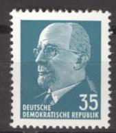 DDR 1689 ** Postfrisch - [6] Oost-Duitsland