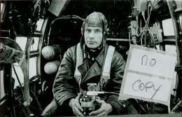 WW2 Front De L'Est Pointeur. Visée De Bombardier De L'Armée Rouge 1942 Reproduction - Krieg, Militär