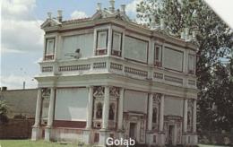 POLONIA. Golab. 25U. 181. (159) - Polonia