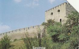 POLONIA. Szydlow. 25U. 432. (160) - Polonia