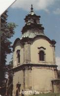 POLONIA. Jedrzejow. 25U. 194. (161) - Polonia