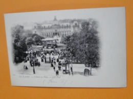 Joli Lot De 50 Cartes Postales Anciennes FRANCE  -- TOUTES ANIMEES - Voir Les 50 Scans - Lot N° 3 - Cartes Postales