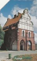 POLONIA. Paslek. 25U. 346. (163) - Polonia