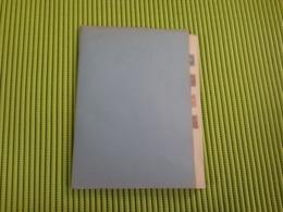 LOT N° E812 HONGRIE Neufs* Ou Obl. Sur Page D'albums - Stamps