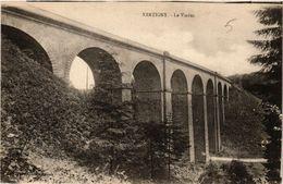CPA XERTIGNY - Le Viaduc (279339) - Xertigny