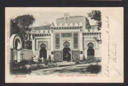 16520 Acireale - Teatro Eden Nell'interno Villa Belvedere F - Acireale