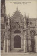 56  Kernascleden Chapelle Notre Dame - Autres Communes