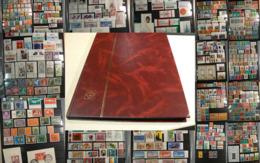 Allemagne - RFA - Séries Complètes Des Années 1950/60/70 - Neufs ** (MNH) - Cote 700 - Collections (en Albums)