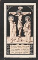Amelia De Maeyer-basel 1822-1896 - Images Religieuses