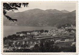 Lago Maggiore - Luino - Luino
