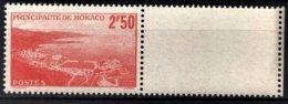 MONACO 1939 / 1941  - Y.T. N° 179 - NEUF ** - Monaco