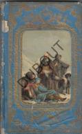 TURNHOUT/WEST-MEERBEEK Saint Guy 1864   (R50) - Oud