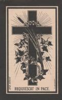 Eugéne Joseph Maisin-wahenge 1887 - Devotion Images
