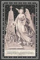 Louis Marie Camille De Mal-hasselt Rond 1900-1910-major Au 11me De Ligne - Devotion Images