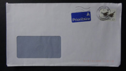 Denmark - 1994 - Mi:DK 1086, Sn:DK 1012, Yt:DK 1089 On  Envelope - Look Scan - Dinamarca