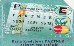 POLONIA. Bank PKO S A. 25U. 101. (182) - Polonia