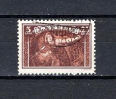 Letonia   1932  .-   Y&T  Nº   192    Dentado - Letonia