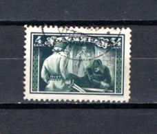 Letonia   1932  .-   Y&T  Nº   193       Dentado - Letonia