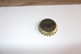 TONGERLO ABDIJBIER PRIOR TRIPLE - Beer