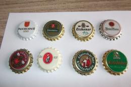 VARIA KROONKURKEN DUITSLAND - Beer