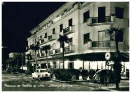 MARINA DI MASSA ALBERGO HOTEL - Massa