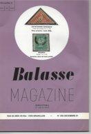 Balasse Magazine N° 259 (1981) - Frans (vanaf 1941)