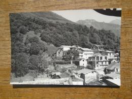 Italie , Saluti Da Sant' Agata , Sopra Cannobio ( Lago Maggiore ) - Italie