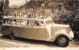 65.LOURDES CAR TRANSPORT SLA - Lourdes
