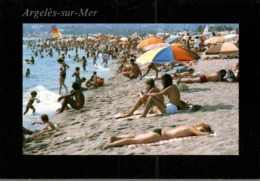 66 ARGELES-SUR-MER - Argeles Sur Mer