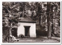 Gnadenkapelle Im Buchhagen, Fredeburg Hochsauerland - Andere