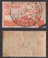 AFRICA ORIENTALE !!! 1938 1,75 LIRE SERIE PITTORICA !!! 14 - Eastern Africa