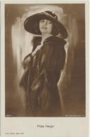 74-60 Actress Pola Negri - Deutschland