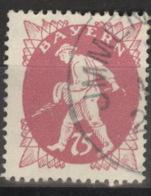 Bayern 186 O - Bavaria