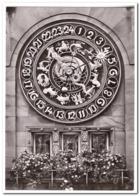 Schramberg, Astronomisches Zifferblatt Der Rathausuhr - Schramberg