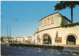 MARMANDE   Cinema PLAZA...edit Orion No 103 - Marmande