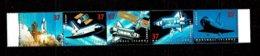 Marshall Islands 2005 Sc # 864  MNH **  USA Space Shuttles - Marshallinseln