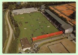 CPSM - LA BAULE - Le Stade Equestre - - La Baule-Escoublac