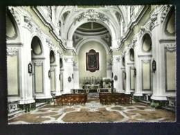 CAMPAGNA -CASERTA -CAPUA -F.G. LOTTO N°399 - Caserta