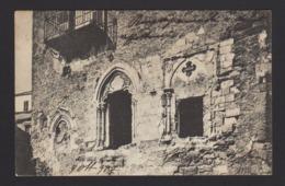16711 Agrigento - Girgenti - Presso Casa Filippazzo F - Agrigento