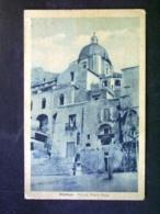 CAMPAGNA -SALERNO -POSITANO -F.P. LOTTO N°396 - Salerno