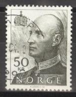 Norwegen 1100 O - Norwegen