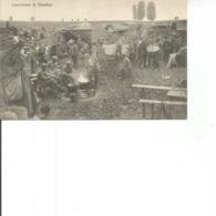 55-CHAILLON CARTE ALLEMANDE - Other Municipalities