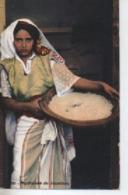 590  MARCHANDE DE COUSCOUS EDITEUR LEHNERT  TUNIS - Tunisia
