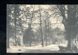 Lage Vuursche - Dorp - 1915 - Kleinrond - Autres