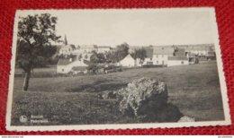 RENLIES -  BEAUMONT -  Panorama - Beaumont